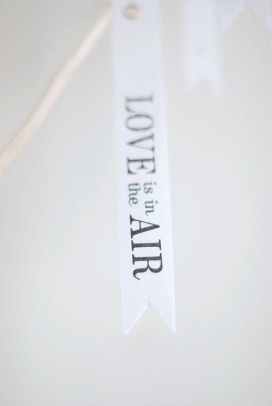Adventskalender No5 24 Liebesbotschaften Für Den Liebsten