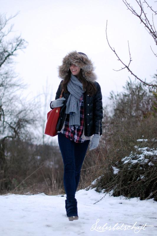 Ratschläge für Teenager-Tochter Dating