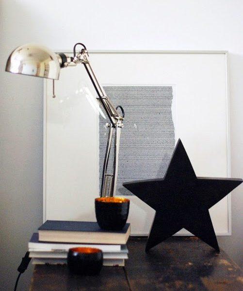 schwarzw lder kirsch schokoladeneis genussbotschafter. Black Bedroom Furniture Sets. Home Design Ideas