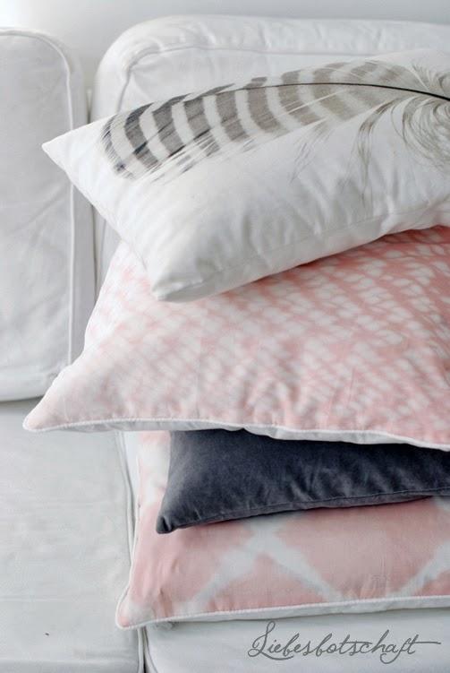 easterdecoration liebesbotschaft blog. Black Bedroom Furniture Sets. Home Design Ideas