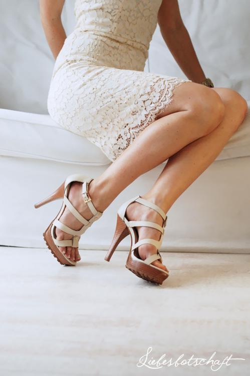 Strumpfhosen Raucher Bilder sexy Frauen mit offenen Beinen