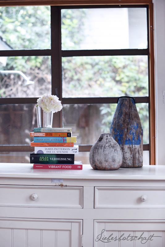 my california reading list liebesbotschaft blog. Black Bedroom Furniture Sets. Home Design Ideas