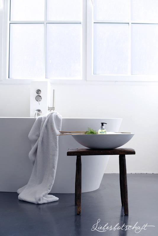 7 Ideen für ein perfektes Bad, die jeder umsetzen kann ...