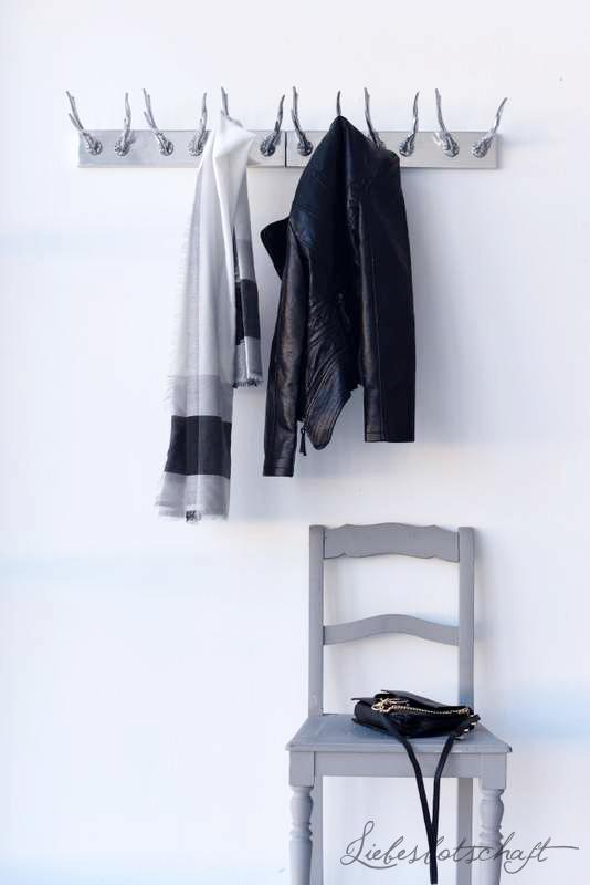 januar weekend museen gr ntee und sch nste lederjacke liebesbotschaft blog. Black Bedroom Furniture Sets. Home Design Ideas