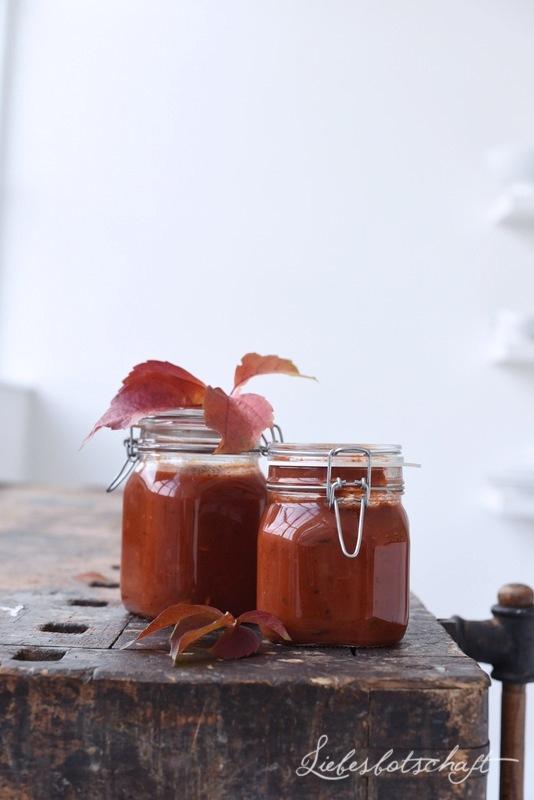 10 ideen f r tomaten sugo gewinner liebesbotschaft blog. Black Bedroom Furniture Sets. Home Design Ideas