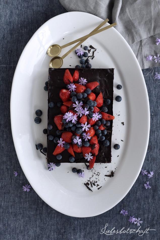 Mai Weekend Muttertags Kuchen Ohne Backen Mutter Tochter Look