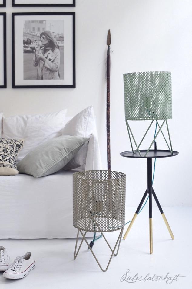 mein sophisticated urban jungle wohnzimmer noch ohne den jungle liebesbotschaft blog. Black Bedroom Furniture Sets. Home Design Ideas