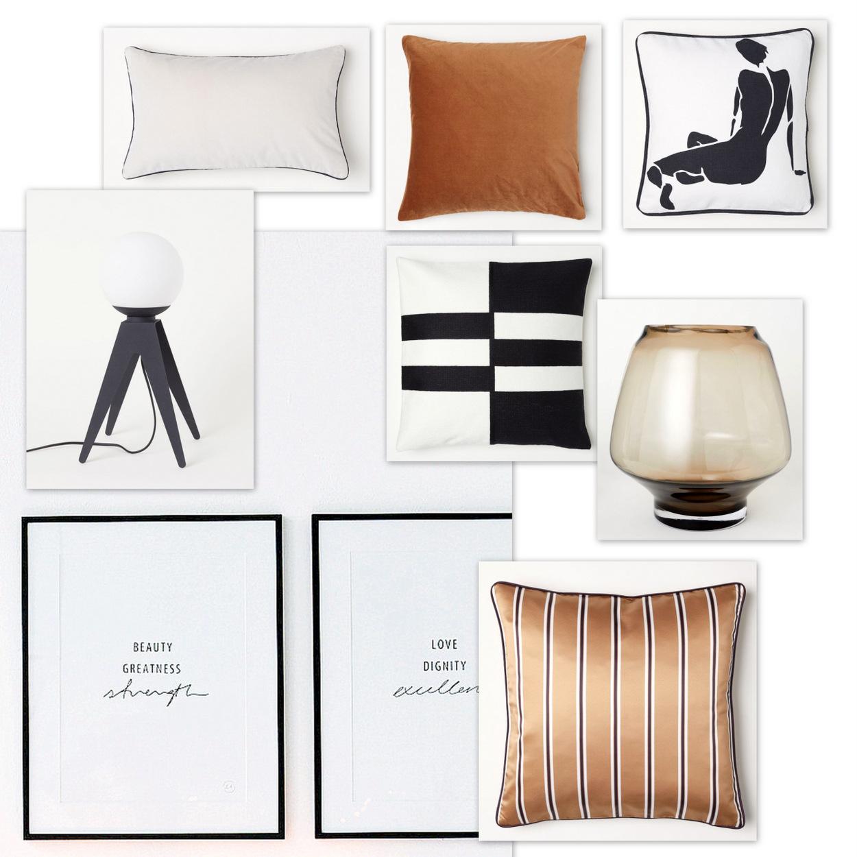 5 dinge auf die ich mich im september freue liebesbotschaft blog. Black Bedroom Furniture Sets. Home Design Ideas